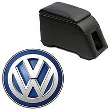 Подлокотники для Volkswagen