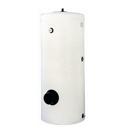 Электрический накопительный водонагреватель AUSTRIA EMAIL, СЕРИИ HT FM 400 ЛИТРОВ, фото 2