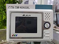 Монитор домофона цветной JEJA