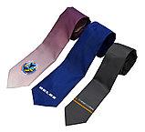 Пошив и печать на галстуках, фото 2