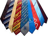Пошив и печать на галстуках, фото 3