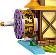 43188 Lego Disney Princess Лесной домик Спящей Красавицы Авроры, Лего Принцессы Дисней, фото 7