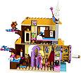 43188 Lego Disney Princess Лесной домик Спящей Красавицы Авроры, Лего Принцессы Дисней, фото 6