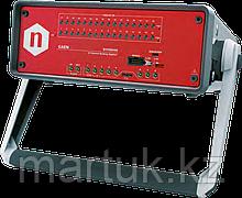 Digitizer DT5550SE
