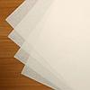 Бумага упаковочная пищевая ВП 45 гр 84* 60 см (А1)