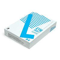 Бумага офисная Kym Lux Classic А4, 80 г/м2, 150%, 500 л