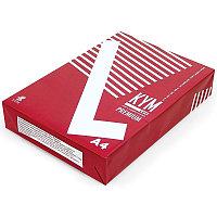 Бумага офисная  Kym Lux Premium А4, 80 г/м2, 170%, 500 л