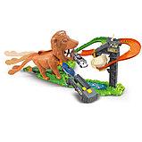 Автотрек с львом, фото 2