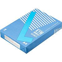 Бумага офисная  Kym Lux Business А4, 70 г/м2, 164%, 500 л