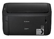 Принтер Canon i-SENSYS LBP6030B (8468B042) + 2 доп картриджа