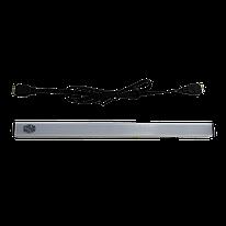 Подсветка для корпуса CoolerMaster MCA-U000R-CLS000 MCA-U000R-CLS000