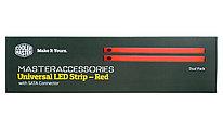 Подсветка для корпуса CoolerMaster MCA-U000R-RLS000 MCA-U000R-RLS000