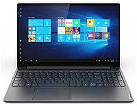 Ноутбук Lenovo Yoga S740-15IRH (81NX0015RK)