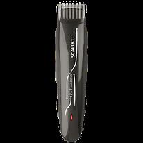 Машинка для стрижки волос Scarlett SC-HC63C66