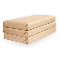 Бумага резанная А4 и А3 в упаковке (по 5 кг)