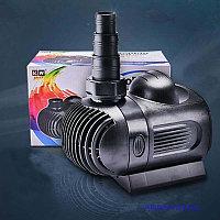 Dophin ECO 8000 помпа подьемная (73 вт / 8000 л/ч)