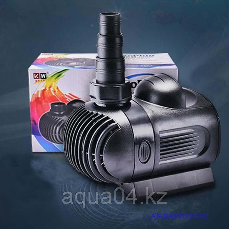 Dophin ECO 10000 помпа подьемная (83 вт / 10000 л/ч)