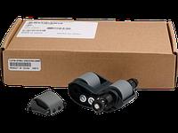 Комплект для замены роликов устройства АПД для сканера HP LaserJet (C1P70A)