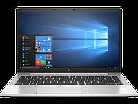 Ноутбук HP EliteBook 845 G7 (204F2EA)