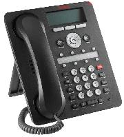 Проводной IP-телефон Avaya 1608-I 700508260