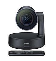 Веб-камера для видеоконференций Logitech Rally 960-001227