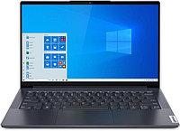 Ноутбук Lenovo Yoga Slim 7 14IIL05 (82A1002HRK)