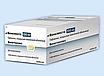Венклекста (Венетоклакс)/Venclyxto (Venetoclax) 10 мг, 50 мг, 100 мг (Европа), фото 4