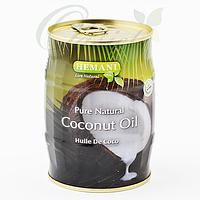 Масло кокосовое, 400 мл
