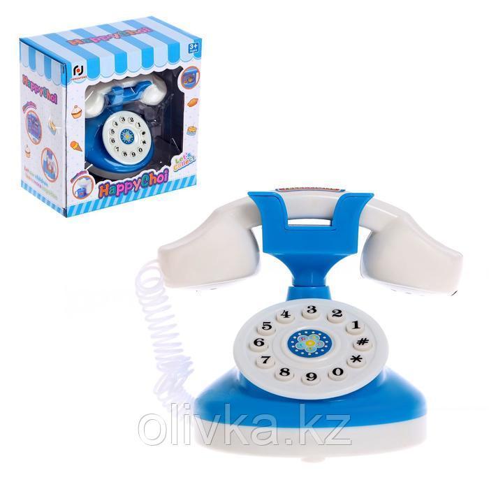 Бытовая техника «Телефон Мечта»