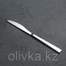 Нож столовый «Аметист»