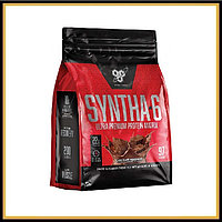 BSN Syntha-6 4,5кг (молочный шоколад )