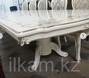 Стол банкетный, 3,5 - 4 метра, фото 2