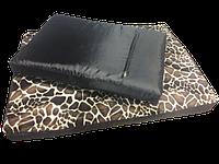 CLP Лежак со съемным чехлом «САФАРИ» № 2 - 75*50*8см, фото 1