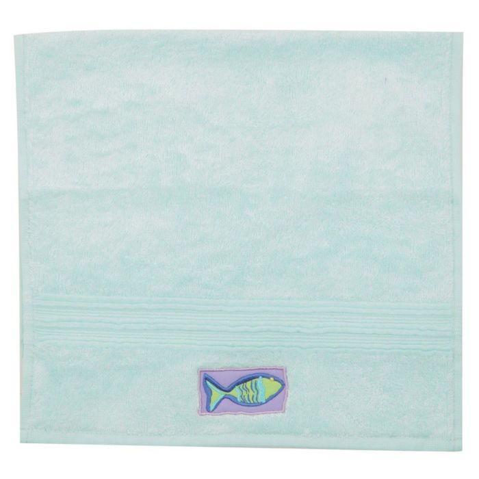 Полотенце Minnow, размер 50 × 90 см