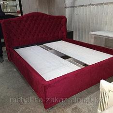 Современные кровать на заказ