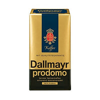 Dallmayr Prodomo, молотый, 500 гр.