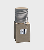 Шнур уплотнительный термостойкий д.20