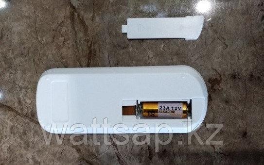 Бактерицидная лампа (озонатор) с пультом ДУ и таймером работы ST-XD02-38W - фото 3
