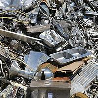 Прием металлолома стали