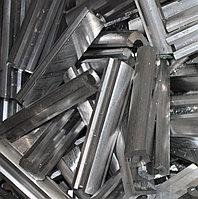 Быстрорежущая сталь прием