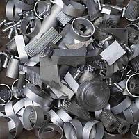 Прием электротехнической стали