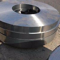 Прием трансформаторной стали