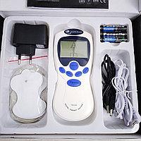Цифровой меридиан (миостимулятор для терапии), фото 1