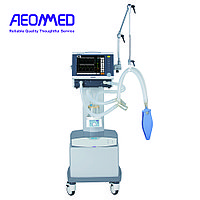 SHANGRILA 590Р Аппарат искусственной вентиляции легких ИВЛ