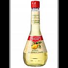 Уксус винный с лимоном и лаймом 6% Mautner Markhof, 500 мл