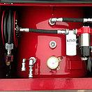 TANKUBE 440 литров, фото 2