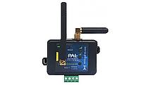 GSM - модуль SG303GA