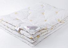 Одеяло из кукурузного волокна
