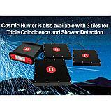 Cosmic Hunter SP5620CH, фото 2