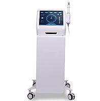 Косметологический лазер SMAS для сужения влагалища HIFU + обучение